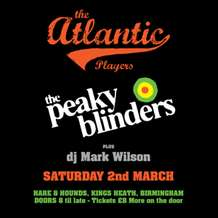 The-atlantic-players-the-peaky-blinders-1358453704
