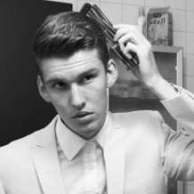 Willy-moon-1358777352