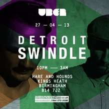 Detroit-swindle-1360706300