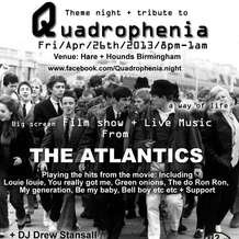 Quadrophenia-tribute-night-1361268268