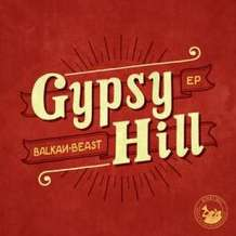 Balkan-eruption-gypsy-hill-1362907473
