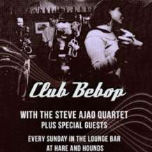 Club-bebop-1366533113