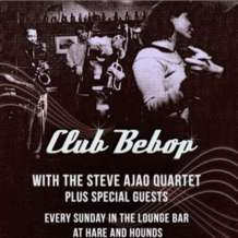 Club-bebop-with-steve-ajao-1377761529