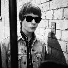 John-lennon-mccullagh-1381566786