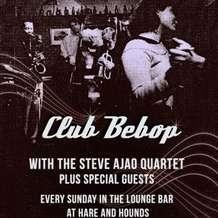 Club-bebop-with-steve-ajao-1384378419