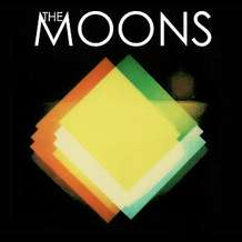 The-moons-1397723356
