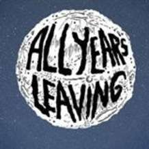 All-years-leaving-1397723546