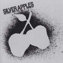 Silver-apples-1414579273