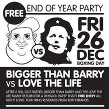 Bigger-than-barry-vs-love-the-life-1417203726