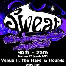 Sweat-funk-club-1424165761