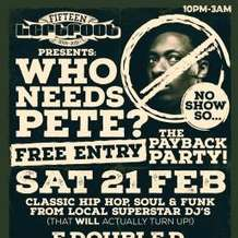 Who-needs-pete-the-payback-party-1424431898