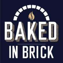 Baked-in-brick-1450216881