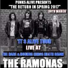 The-ramonas-1477385161