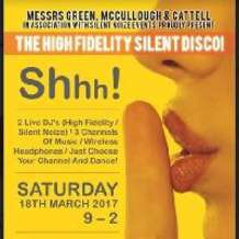 The-high-fidelity-silent-disco-1484991304