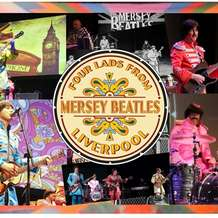 The-mersey-beatles-sgt-pepper-50th-anniversary-show-1487050536