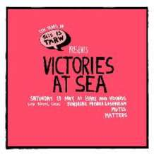 Victories-at-sea-1493539806