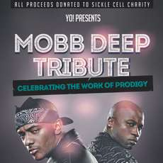 The-mobb-deep-tribute-1498590603