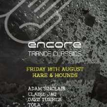 A-night-of-classic-trance-1500824302