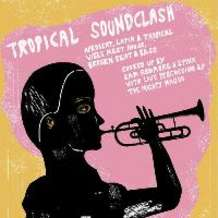 Tropical-soundclash-with-sam-redmore-and-spinx-1505677500