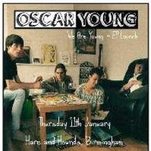 Oscar-young-1511002063