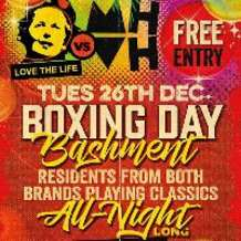Boxing-day-bashment-free-party-1512069435