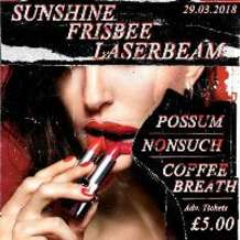 Sunshine-frisbee-laserbeam-1519468891