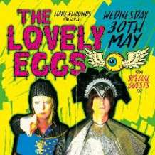 The-lovely-eggs-1519470423