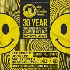 30-year-celebration-of-the-2nd-summer-of-love-1522090492