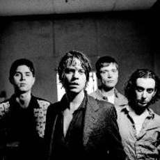 Iceage-1522090738