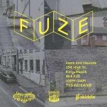 Fuze-1524765888