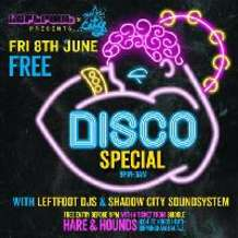 Leftfoot-shadow-city-free-disco-special-1527582687
