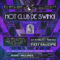 Hot-club-de-swing-1527584482