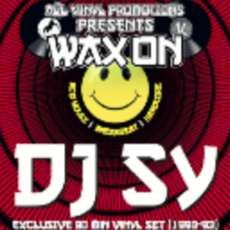 All-vinyl-promotions-present-wax-on-dj-sy-1527586207
