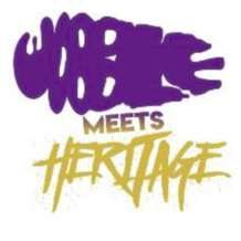 Wobble-meets-heritage-1527599391
