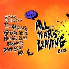 All-years-leaving-1527600357