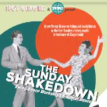 The-sunday-shakedown-1531420348