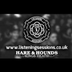 Listening-sessions-1535481123