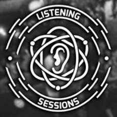 Listening-sessions-october-showcase-1538765761