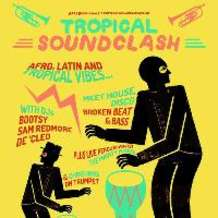 Tropical-soundclash-1540746122