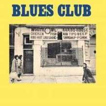 Blues-club-with-bedrock-bullets-1540746210