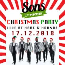 Sons-of-pitches-1541968473