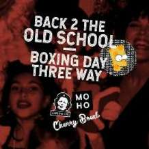 Back-2-the-old-school-boxing-day-three-way-1544733680