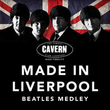 Made-in-liverpool-beatles-tribute-at-beatles-fest-2019-1545214570