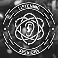 Listening-sessions-1546877188