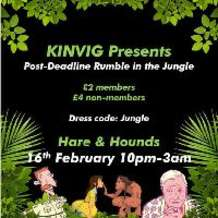 Rumble-in-the-jungle-1549229820