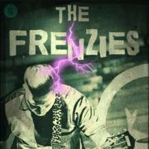 Blues-club-with-the-frenzies-1551258973