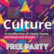 Culture-1553421067