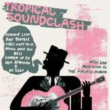 Tropical-soundclash-1558254563