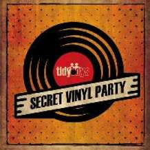 The-tidy-boys-secret-vinyl-party-1558255846