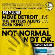 Not-normal-not-ok-live-gig-fundraiser-1559644652